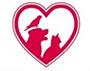 Järfälla Djurklinik Logo